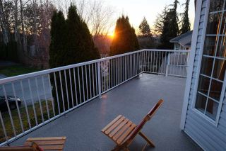 """Photo 2: 35331 SANDY HILL Road in Abbotsford: Abbotsford East House for sale in """"SANDY HILL"""" : MLS®# R2145688"""