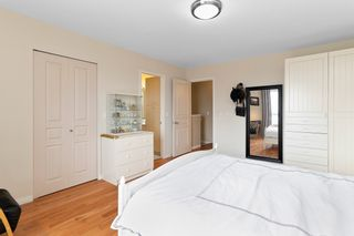 """Photo 19: 41 1486 JOHNSON Street in Coquitlam: Westwood Plateau Townhouse for sale in """"STONEY CREEK"""" : MLS®# R2551259"""