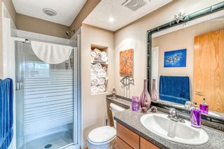Photo 29: 105 Macewan Ridge Villas NW in Calgary: MacEwan Glen Row/Townhouse for sale : MLS®# A1147828