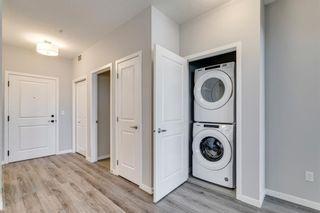 Photo 22: 301 30 Mahogany Mews SE in Calgary: Mahogany Apartment for sale : MLS®# A1094376