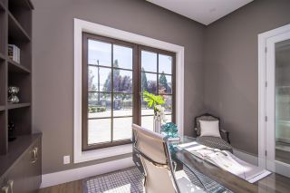 Photo 7: 4219 FRANCIS Road in Richmond: Boyd Park House for sale : MLS®# R2504181