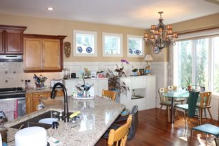 Photo 7: 4831 56 Avenue: Innisfail Detached for sale : MLS®# A1138398