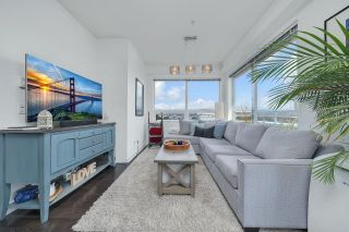 Photo 3: 506 3333 MAIN Street in Vancouver: Main Condo for sale (Vancouver East)  : MLS®# R2617008