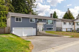 """Photo 3: 1455 DELIA Drive in Port Coquitlam: Mary Hill House for sale in """"MARY HILL"""" : MLS®# R2572133"""