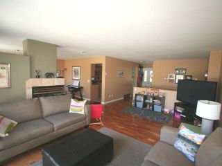 Photo 4: 1780 COLDWATER DRIVE in : Juniper Heights House for sale (Kamloops)  : MLS®# 136530