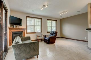 Photo 7: 23 6 Avenue SE: High River Row/Townhouse for sale : MLS®# A1112203