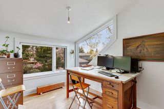 Photo 18: 5988 DUNBAR Street in Vancouver: Southlands House for sale (Vancouver West)  : MLS®# R2574369