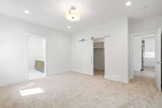Photo 22: 47 Encore Crescent: St. Albert House for sale : MLS®# E4237484