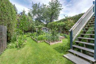 """Photo 20: 139 E 24TH Avenue in Vancouver: Main House for sale in """"MAIN STREET"""" (Vancouver East)  : MLS®# R2286100"""