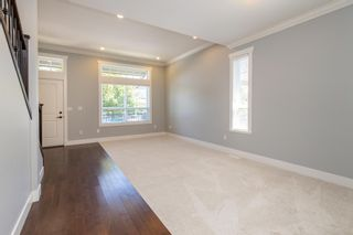 """Photo 16: 7021 195A Street in Surrey: Clayton House for sale in """"Clayton"""" (Cloverdale)  : MLS®# R2594485"""