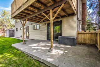 Photo 46: 204 Dalgleish Bay NW in Calgary: Dalhousie Detached for sale : MLS®# A1144517
