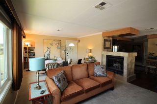 Photo 6: CARLSBAD WEST Manufactured Home for sale : 2 bedrooms : 7146 Santa Rosa #85 in Carlsbad