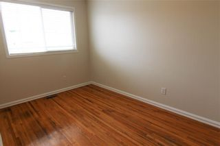 Photo 13: 524 34 Avenue NE in Calgary: Winston Heights/Mountview Semi Detached for sale : MLS®# A1078627