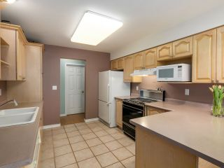 Photo 6: 103 1133 E 29TH STREET in North Vancouver: Lynn Valley Condo for sale : MLS®# R2047477
