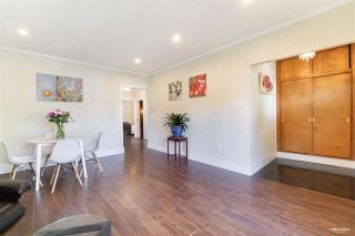Photo 8: 2706 W 42ND Avenue in Vancouver: Kerrisdale House for sale (Vancouver West)  : MLS®# R2579314