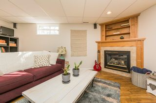 Photo 33: 1731 54 Street in Edmonton: Zone 29 House for sale : MLS®# E4253795