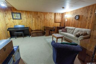 Photo 23: 119 1128 McKercher Drive in Saskatoon: Wildwood Residential for sale : MLS®# SK810824