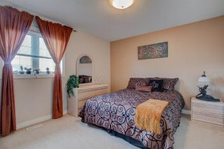 Photo 20: 649 Dalhousie Crescent in Edmonton: Zone 20 House for sale : MLS®# E4241363