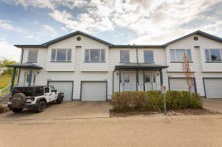 Photo 26: 1423 HERMITAGE Road in Edmonton: Zone 35 Townhouse for sale : MLS®# E4246308