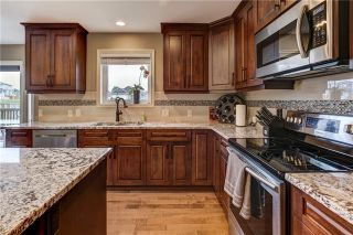 Photo 11: 25 Havenfield Drive: Carstairs Detached for sale : MLS®# A1061400