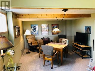 Photo 34: 750 Monarch  Hill in Drumheller: House for sale : MLS®# A1051022