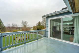 Photo 31: 5155 CLIFF Place in Delta: Cliff Drive House for sale (Tsawwassen)  : MLS®# R2541817