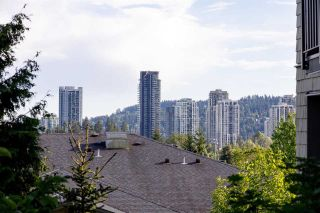 """Photo 26: 214 3082 DAYANEE SPRINGS Boulevard in Coquitlam: Westwood Plateau Condo for sale in """"THE LANTERN"""" : MLS®# R2584143"""