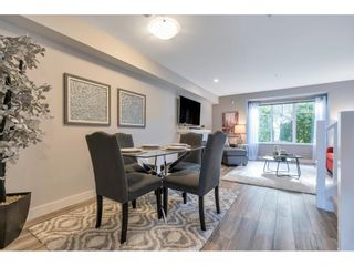 """Photo 10: 37 20038 70 Avenue in Langley: Willoughby Heights Townhouse for sale in """"Daybreak"""" : MLS®# R2616047"""