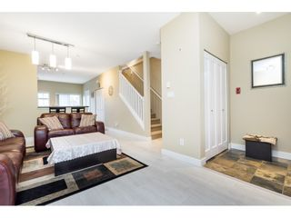 """Photo 5: 79 7388 MACPHERSON Avenue in Burnaby: Metrotown Townhouse for sale in """"Acacia Gardens"""" (Burnaby South)  : MLS®# R2539015"""