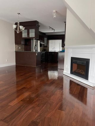 "Photo 10: 115 3333 DEWDNEY TRUNK Road in Port Moody: Port Moody Centre Townhouse for sale in ""CENTREPOINT"" : MLS®# R2561726"