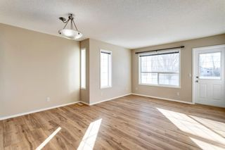 Photo 17: 28 33 Stonegate Drive NW: Airdrie Row/Townhouse for sale : MLS®# A1070455