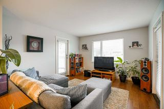 "Photo 10: PH2 2373 ATKINS Avenue in Port Coquitlam: Central Pt Coquitlam Condo for sale in ""Carmandy"" : MLS®# R2545305"