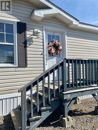 Photo 8: 11 Birch Lane in St. George: House for sale : MLS®# NB064616