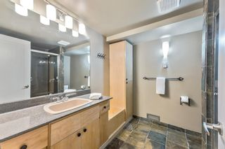 Photo 33: 12715 Canso Place SW in Calgary: Canyon Meadows Detached for sale : MLS®# A1130209