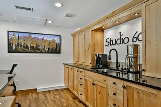 Photo 17: 203 600 spring creek Street Drive: Canmore Apartment for sale : MLS®# A1149900