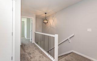 Photo 13: 22334 92A Avenue in Edmonton: Zone 58 House for sale : MLS®# E4247634