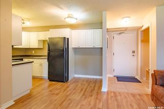 Photo 11: 101 525 X Avenue South in Saskatoon: Meadowgreen Residential for sale : MLS®# SK863626
