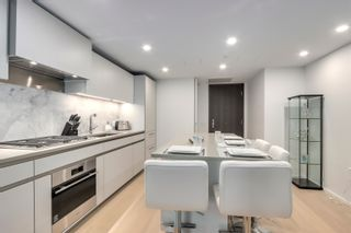 """Photo 4: 306 889 PACIFIC Street in Vancouver: Downtown VW Condo for sale in """"The Pacific"""" (Vancouver West)  : MLS®# R2610725"""