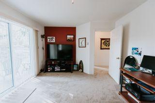 Photo 17: 5448 KENSINGTON Road in Sechelt: Sechelt District House for sale (Sunshine Coast)  : MLS®# R2611334