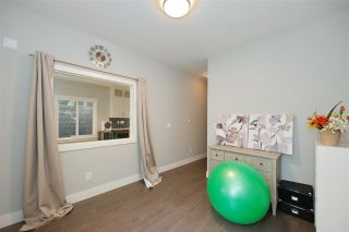 Photo 22: 5113 EWART STREET in Burnaby: South Slope 1/2 Duplex for sale (Burnaby South)  : MLS®# R2582517