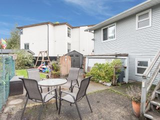 Photo 36: 13388 CYPRESS Place in Surrey: Queen Mary Park Surrey House for sale : MLS®# R2624139