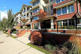 Photo 9: 307 2330 SHAUGHNESSY STREET in Port Coquitlam: Central Pt Coquitlam Condo for sale : MLS®# R2089147