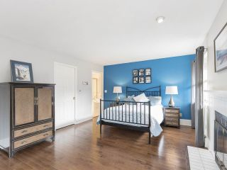 """Photo 7: 4228 W 11TH Avenue in Vancouver: Point Grey House for sale in """"Point Grey"""" (Vancouver West)  : MLS®# R2542043"""