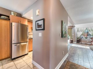 Photo 8: 4 12438 BRUNSWICK Place in Richmond: Steveston South Townhouse for sale : MLS®# R2606672