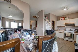 Photo 12: 129 Martinpark Way NE in Calgary: Martindale Detached for sale : MLS®# A1105231