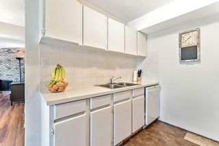 Photo 6: 60 287 SOUTHAMPTON Drive SW in Calgary: Southwood Row/Townhouse for sale : MLS®# A1120108