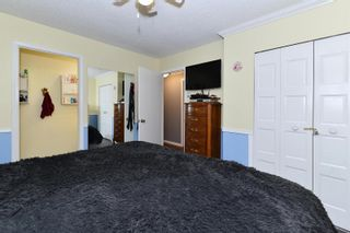 Photo 10: 3486 McTaggart Road, in West Kelowna: House for sale : MLS®# 10240521