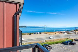 Photo 25: 403 872 S ISLAND Hwy in : CR Campbell River Central Condo for sale (Campbell River)  : MLS®# 885709