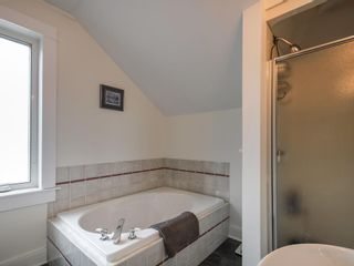 Photo 18: 259 Davidson Street in Winnipeg: Silver Heights Residential for sale (5F)  : MLS®# 202103219