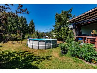 Photo 19: 9455 WINDSOR Street in Chilliwack: Chilliwack E Young-Yale House for sale : MLS®# R2603868